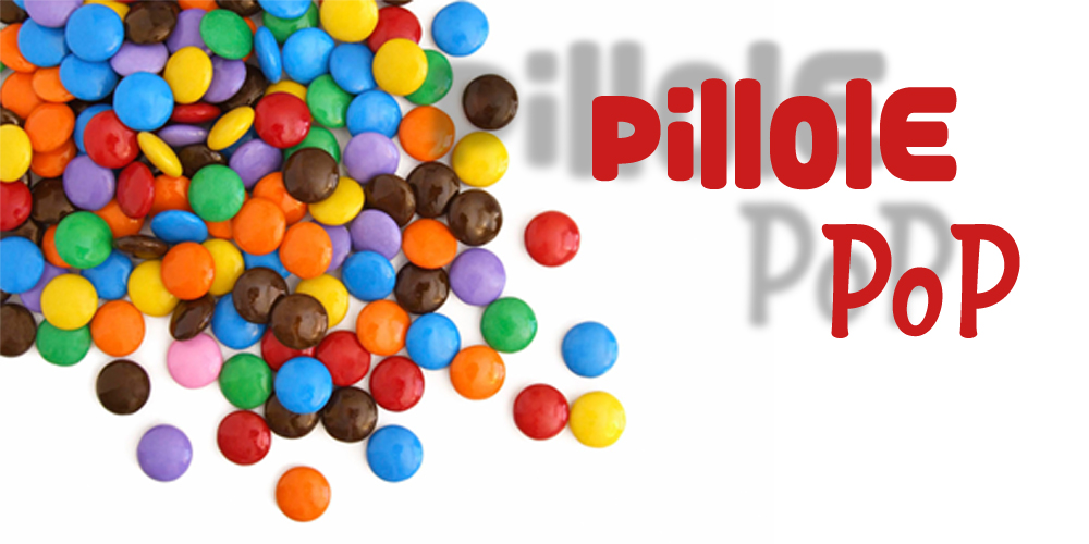 Pillole PoP