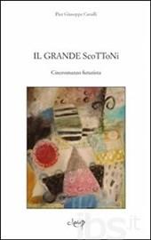 Foto del libro Il Grande Scottoni
