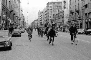 crisi_energetica_1973_milano_corso_buenos_aires