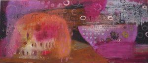 La Baia del Capitano Pink2